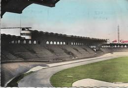 CPSM. BORDEAUX. LE PARC DES SPORTS. 195?. - Stadions