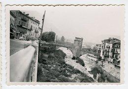 SOSPEL Perspective Pont 06 06380 Provence Alpes Côte D'azur - Lieux