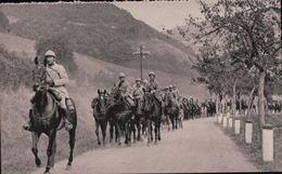1380      39  45       NON    ECRITE - Guerra 1939-45