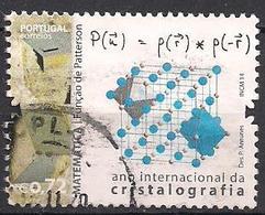 Portugal  (2014)  Mi.Nr.  3959  Gest. / Used  (6fd57) - Oblitérés