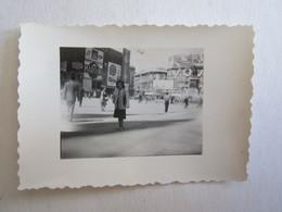 Photo Photos Photographie Italie Milan - Lieux