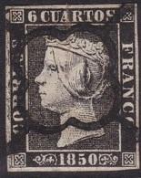 1850 Ed 1 Usado - Usados
