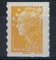 711 - Timbre AutoAdhésif  – France Neuf 2008 – AA208 - Très Bon état - Adhesive Stamps
