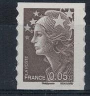712 - Timbre AutoAdhésif  – France Neuf 2008 – AA209 - Très Bon état - Adhesive Stamps