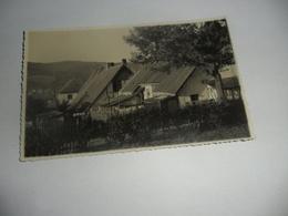 Malmedy Fotokaart - Malmedy