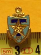 REDUCTION : 821° Bataillon De Transmissions T.F.E.O , ETAT VOIR PHOTO  . POUR TOUT RENSEIGNEMENT ME CONTACTER. REGARDEZ - Armée De Terre