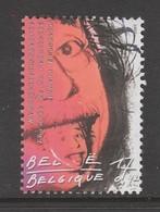 TIMBRE NEUF DE BELGIQUE - ALBERT EINSTEIN, THEORIE DE LA RELATIVITE N° Y&T 3028 - Albert Einstein