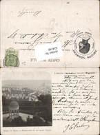 624190,Reklame AK Wiesbaden Amidon Vermeire Hamme Beglium - Werbepostkarten