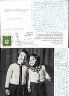 624182,Reklame AK Friedl Mandl Bad Wiessee Lindenplatz - Werbepostkarten