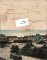 624180,Reklame AK Le Havre Byrrh Reklameschild - Werbepostkarten