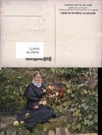 624172,Reklame AK Amol Versand WK 1 Feldpost - Werbepostkarten