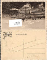 624167,Reklame AK Chocolat Martougin Anders Schokolade - Werbepostkarten