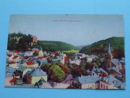 LAROCHETTE ( Paquier Flawinne ) Anno 1946 ( Voir / Zie Photo ) ! - Larochette