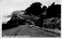 Keats Green And Shanklin . Head. I.W. - Angleterre