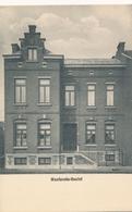 CPA - Belgique - Wanfercée-Baulet - Fleurus