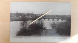 LA CUISINE - Panorama - België