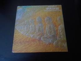 Disque 33 Tours Devadip Oreness - 1979 - Jazz