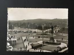 Portugal Coimbra - Coimbra