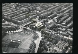 Amsterdam - Omstreeks 1926 - Concertgebouw V. Baerlestraat [AA44-4.142 - Pays-Bas