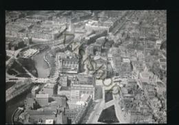 Amsterdam - Omstreeks 1926 - Leidseplein Met Stadsschouwburg [AA44-4.150 - Pays-Bas