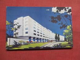 International Hotel  Jamaica New York > Long Island  Ref 3501 - Long Island