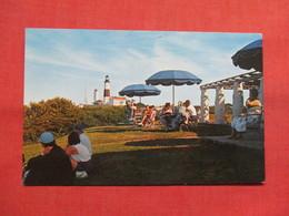 Montauk Point Lighthouse    New York > Long Island  Ref 3501 - Long Island