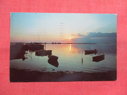 Sunset     New York > Long Island  Ref 3501 - Long Island