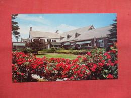 Milleridge Inn  Jericho    New York > Long Island  Ref 3501 - Long Island