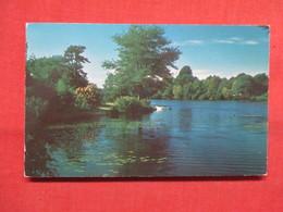 Peaceful Lagoon    New York > Long Island  Ref 3501 - Long Island