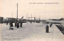 62-CALAIS-N°1133-B/0205 - Calais