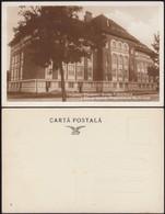 Romania - Timisoara, Elisabetin, Scoala (Universitatea) Politehnica, 1930's. - Romania
