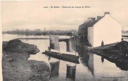 ¤¤  -    SAINT-JOACHIM  -  Comment On Voyage En BRIERE     -  ¤¤ - Saint-Joachim