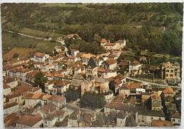 (219) Duravel - Lot - Panorama - Frankrijk