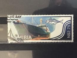 Namibië / Namibia - Visserij (2,75) 2004 - Namibië (1990- ...)