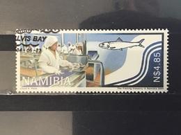 Namibië / Namibia - Visserij (4.85) 2004 - Namibië (1990- ...)