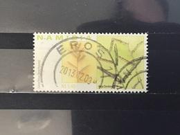 Namibië / Namibia - Grassoorten (5.40) 2011 - Namibië (1990- ...)
