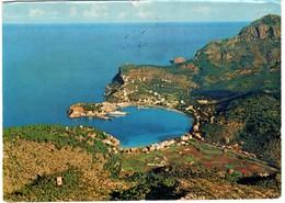 Mallorca Puerto De Soller - Mallorca