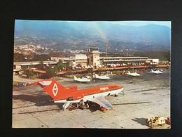 Avión - 1946-....: Moderne