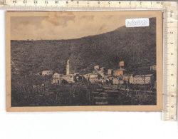 PO8833D# PRATO - VALLE DI SOPRALACROCE  VG 1943 - Prato