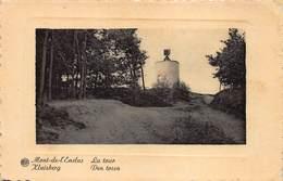 Kluisbergen  Mont De L'Ecluse   De Toren Le Tour     L 158 - Kluisbergen