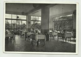 MONTEPORZIO CATONE - RISTORANTE HOTEL GIOVANNELLA  VIAGGIATA FG - Autres