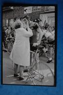 CYCLISME: CYCLISTE : EDDY MERCKX - Cycling