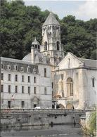 BRANTÔME - L'église Abbatiale Saint-Pierre - Brantome