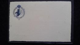 Cirenaica - Cartolina Postale Aviazione ** - Libia