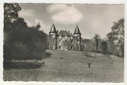 85 - Saint-Mesmin -     Château De Montboisé - Andere Gemeenten