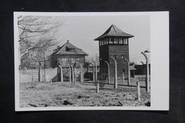 MILITARIA - Carte Postale - Guerre De 1939/45 - Camp De Concentration De Oświęcim ( Auschwitz ) - L 36312 - Weltkrieg 1939-45