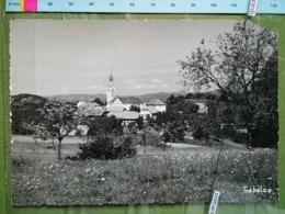 KOV 28-16 - SLOVENIA,TREBELNO - Slovenia