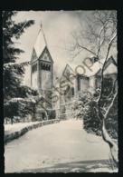 Warstein - Kirche Stillenberg [AA44-4.304 - Non Classificati
