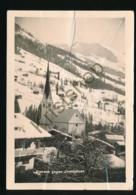 Alpbach Gegen Joelspitzen (Mangel) [AA44-4.310 - Österreich