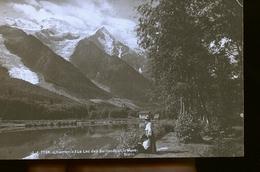 CHAMONIX CP PHOTO - Chamonix-Mont-Blanc